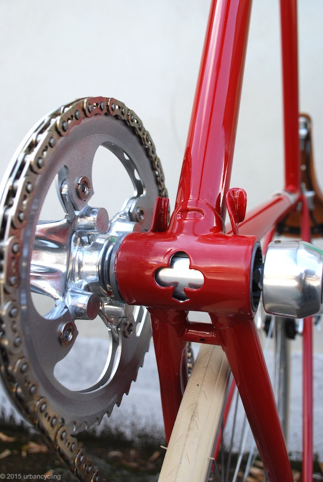 urbancycling_Recycling_8RE_Colnago_9