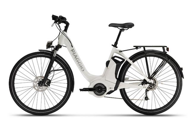 Piaggio_Wi-Bike_urbancycling_1