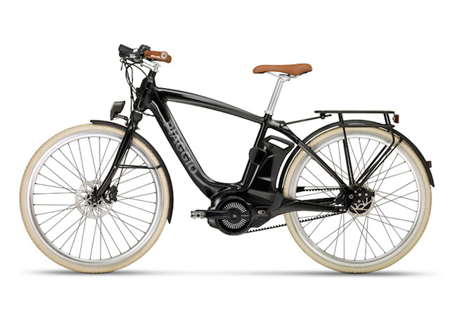 Piaggio_Wi-Bike_urbancycling_3