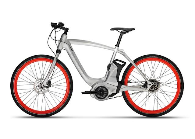 Piaggio_Wi-Bike_urbancycling_4