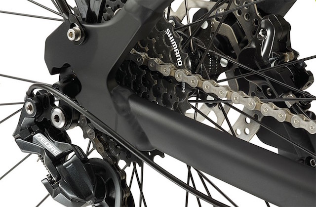 Piaggio_Wi-Bike_urbancycling_6