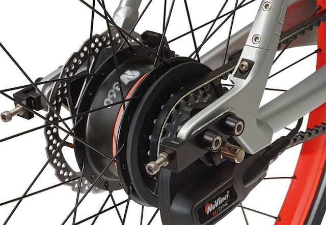 Piaggio_Wi-Bike_urbancycling_7