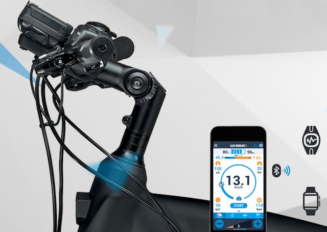 Piaggio_Wi-Bike_urbancycling_8