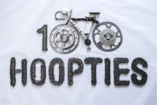 100hoopties_urbancycling_1