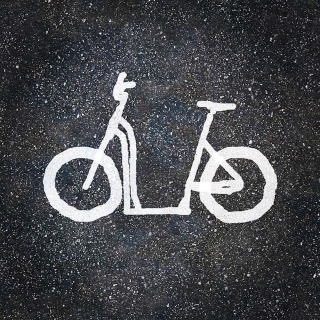 Moox_Bike_Mike Silvestri_urbancycling_5