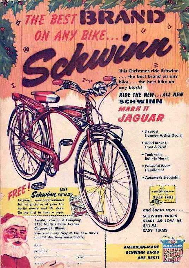 Schwinn_Adv_Vintage_urbancycling_3