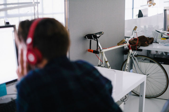 The work cycle_Ammunition_urbancycling_5