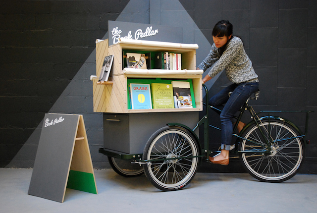 theNDC_BookPedlar_urbancycling_1