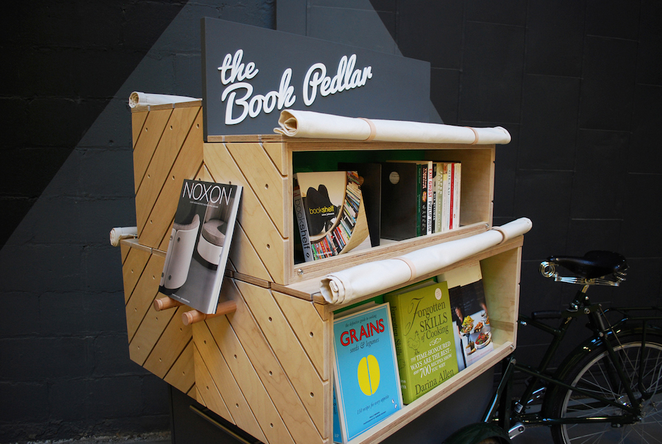 theNDC_BookPedlar_urbancycling_3