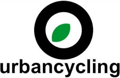urbancycling.it