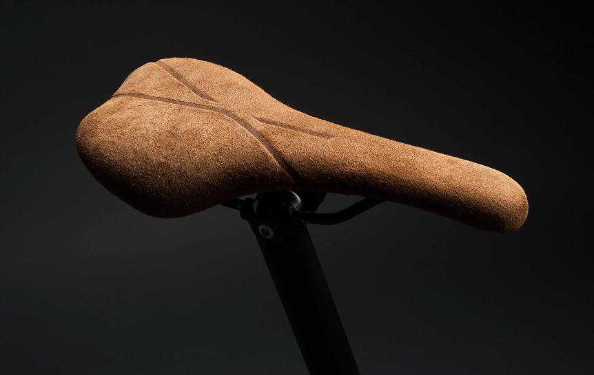 Castro-Bikes