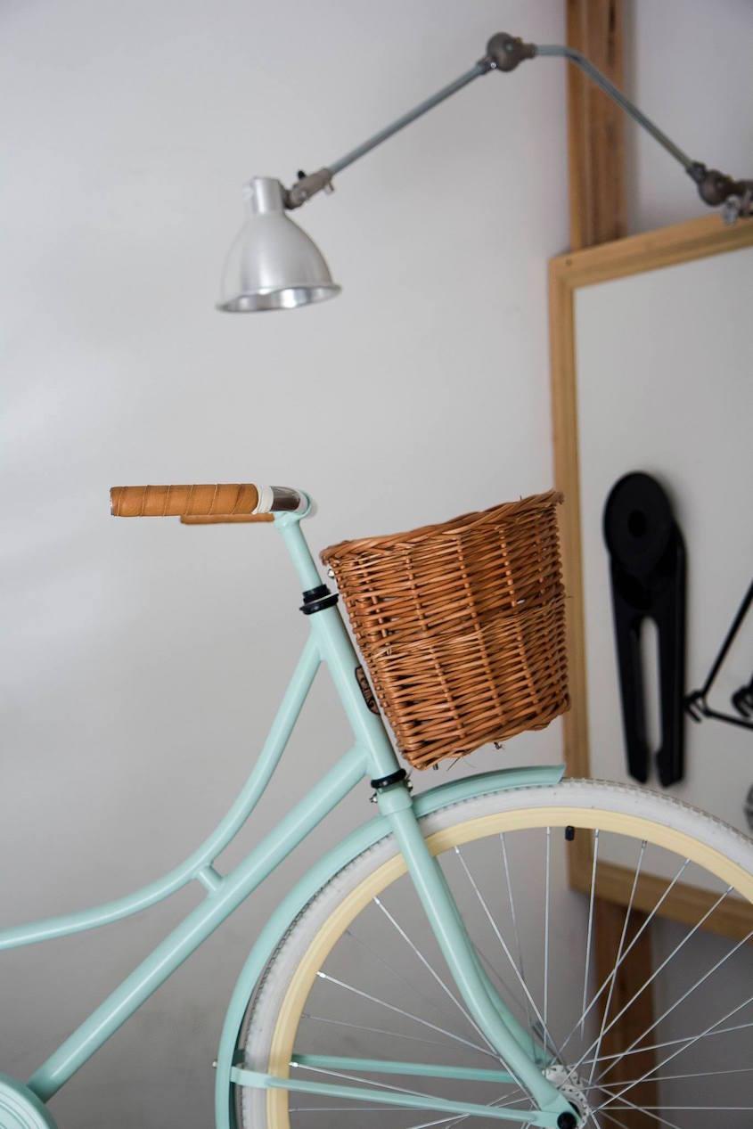 Monochrome _bike_shop_Buenos Aires_5