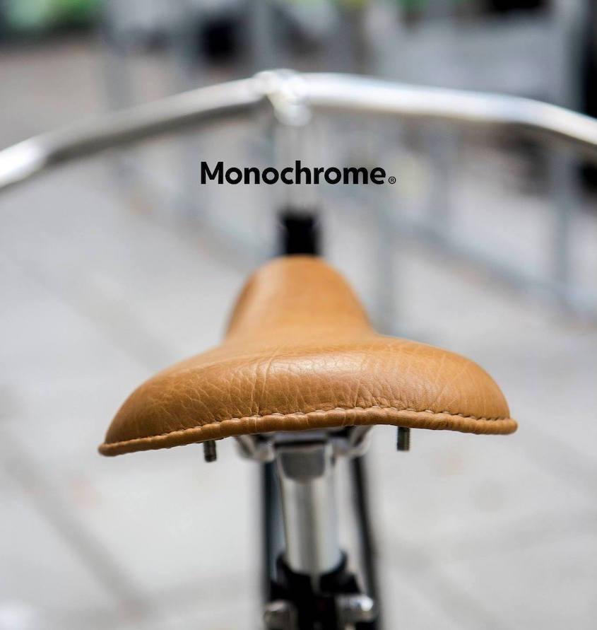 Monochrome _bike_shop_Buenos Aires_8