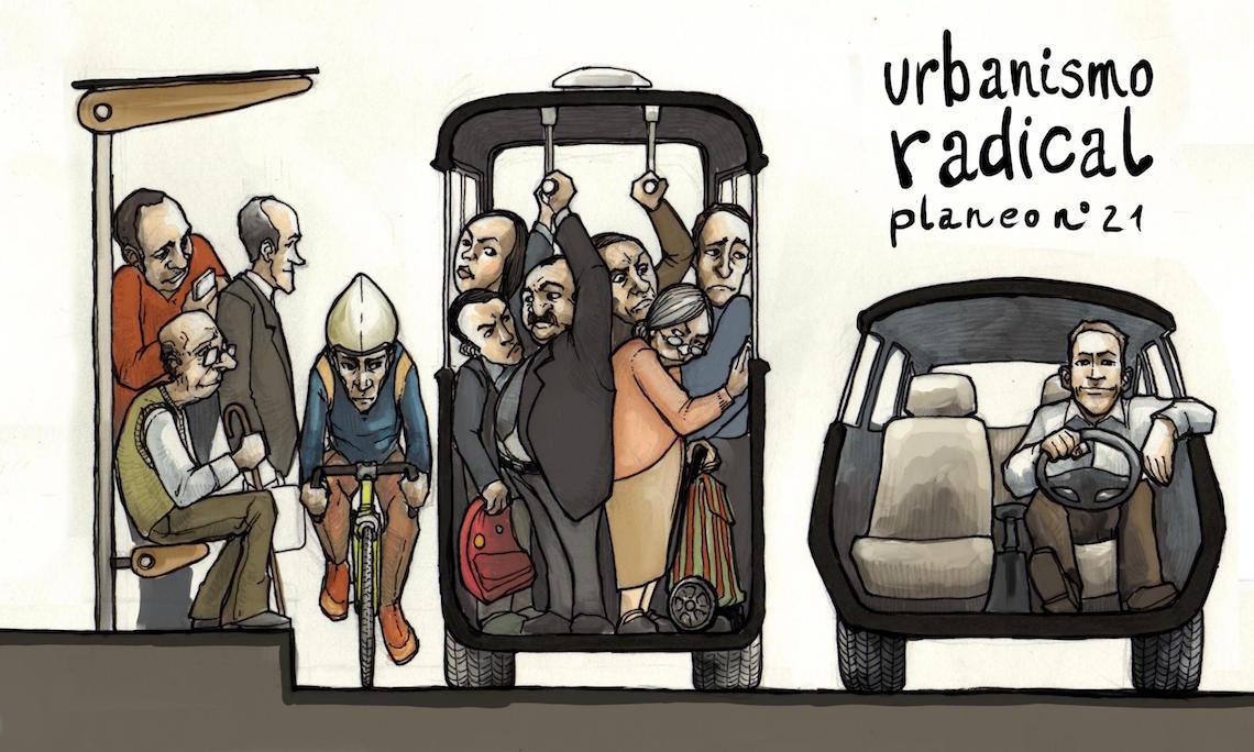 Fabián Todorović Karmelić_Urbanismo_Radical_urbancycling_E
