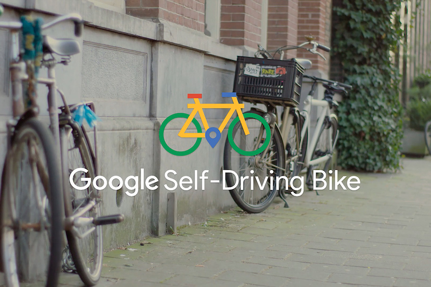 Google_Self-Driving