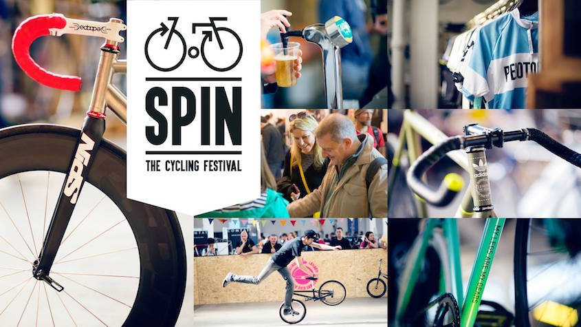 Spin The Cycling Festival_urbancycling