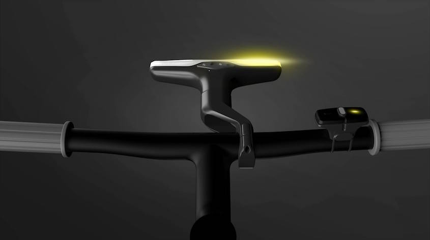 Blinkers bike lights_urbancycling
