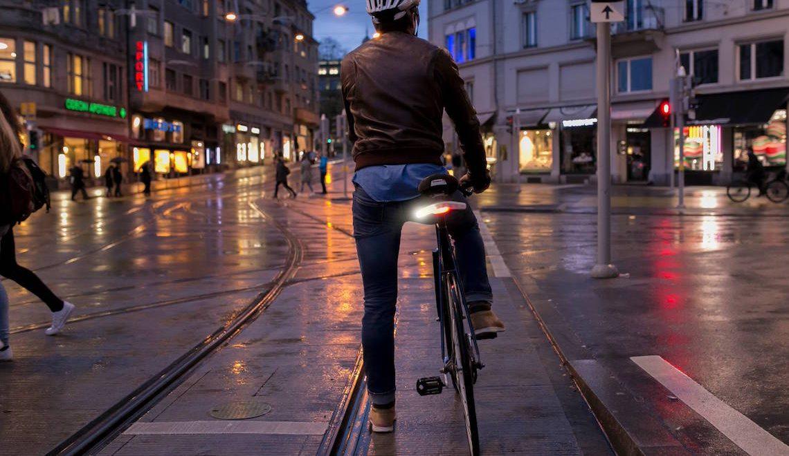 Blinkers bike lights_urbancycling