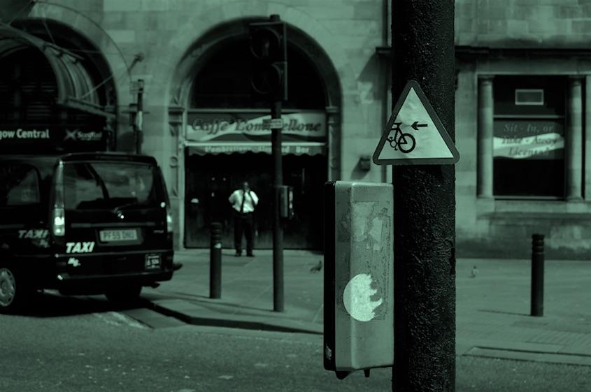 CycleHack Roma 2016_urbancycling