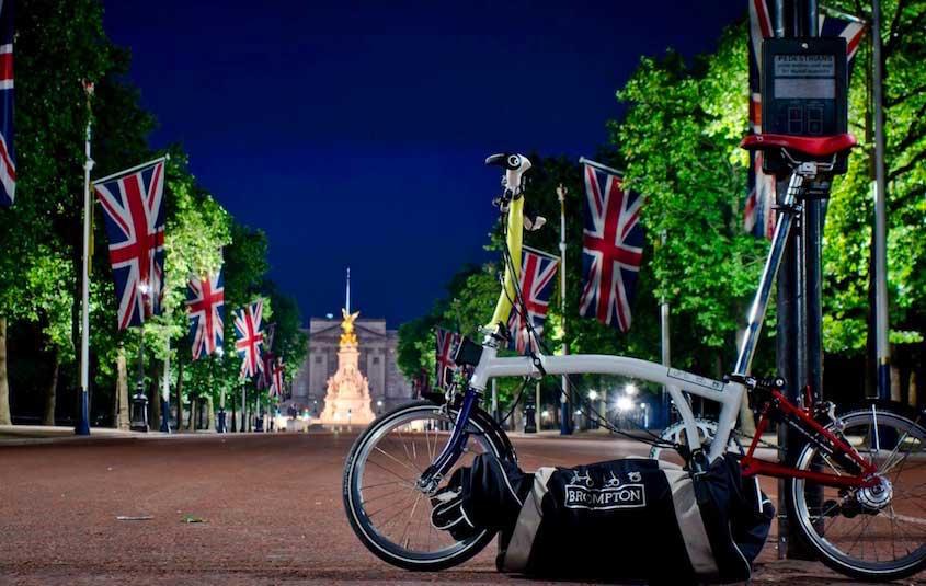 Brompton-World-Championship-London_2016_urbancycling