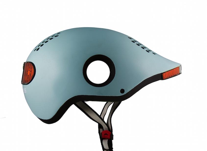 Classon helmet_Brooklyness_urbancycling_1