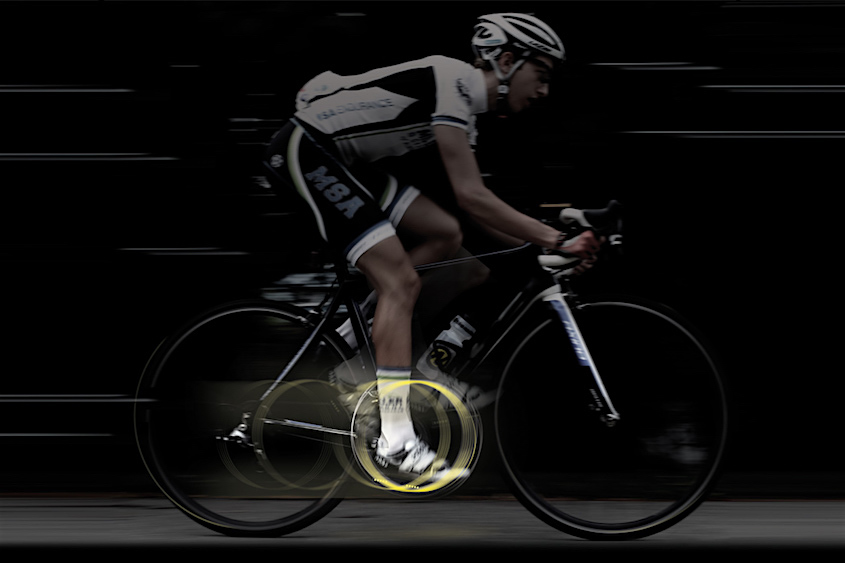 Bicycle Winker LED_indicator_urbancycling