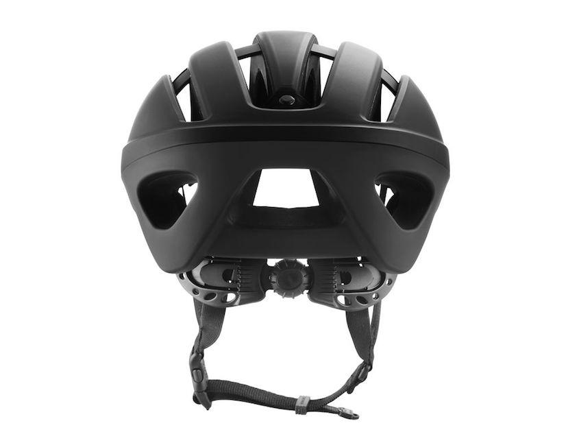 Brooks Helmets_Island_urbancycling