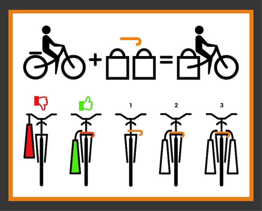 Hook'd Bike Shopping_urbancycling_4