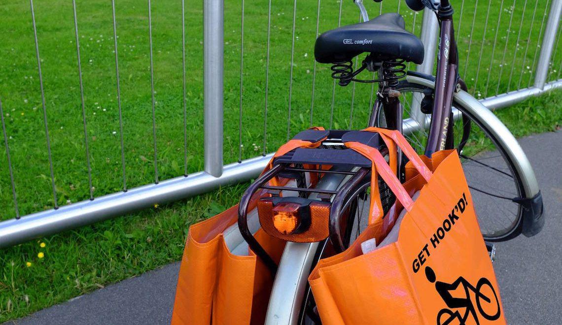 Hook'd Bike Shopping_urbancycling