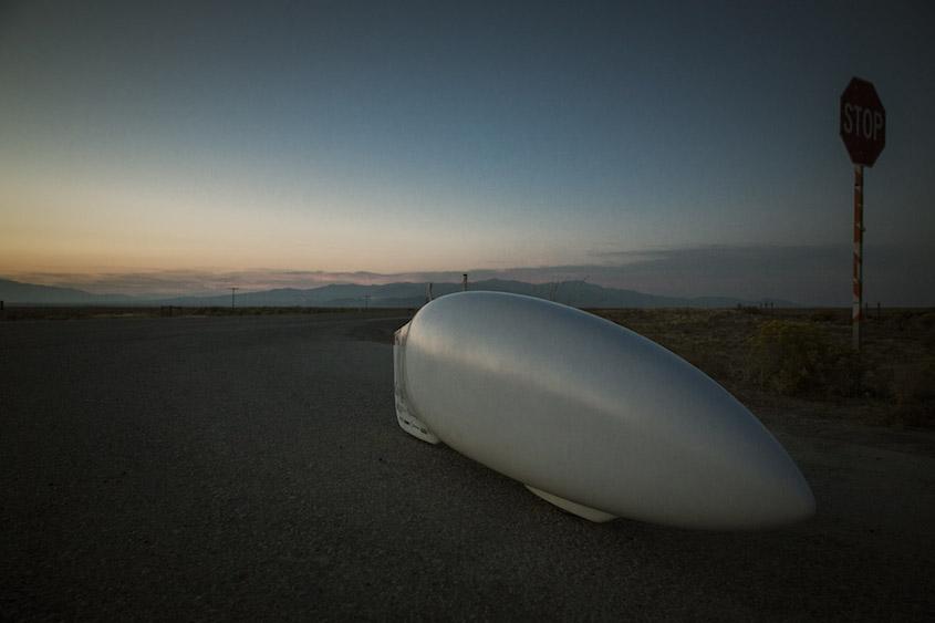aerovelo-eta-speedbike-project_urbancycling_1-2