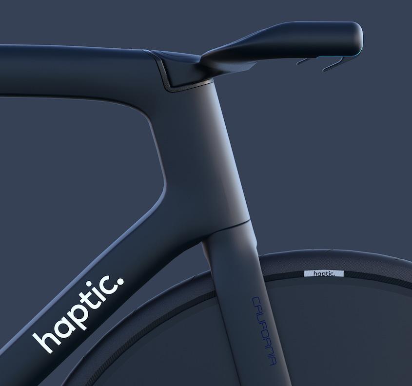 Haptic e-bike concept_quinnfitzgerald_urbancycling