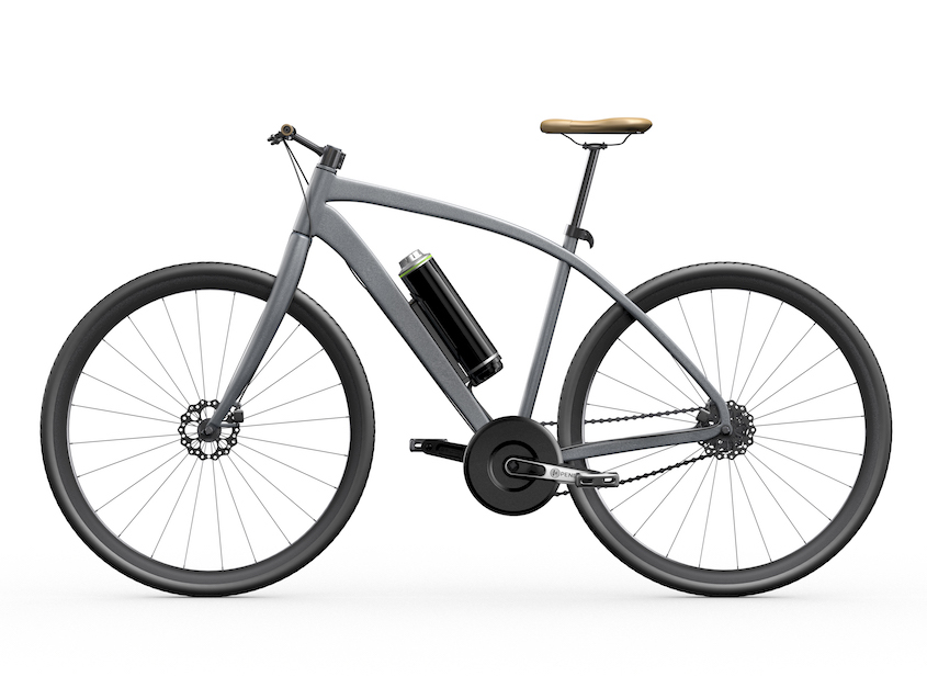 Pendix e-bike kit_urbancycling