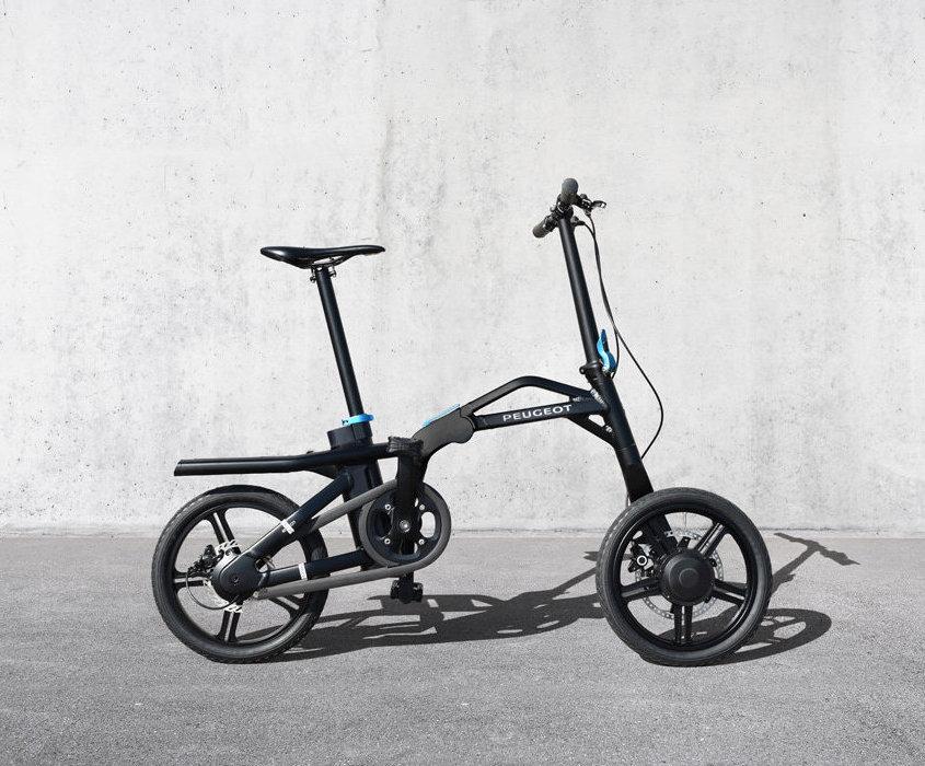 peugeot-ef01-e-bike_urbancycling