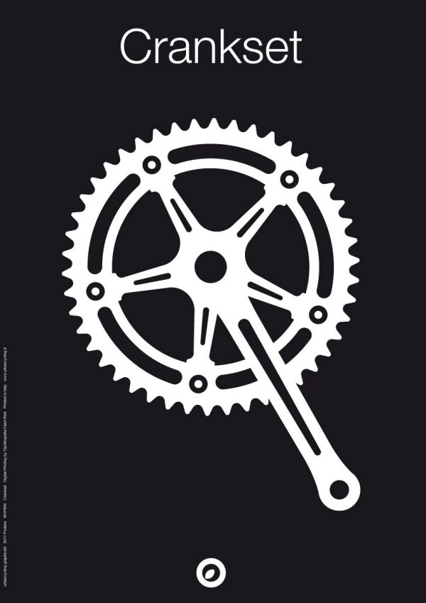 urbancycling_graphics_posters_001PBW