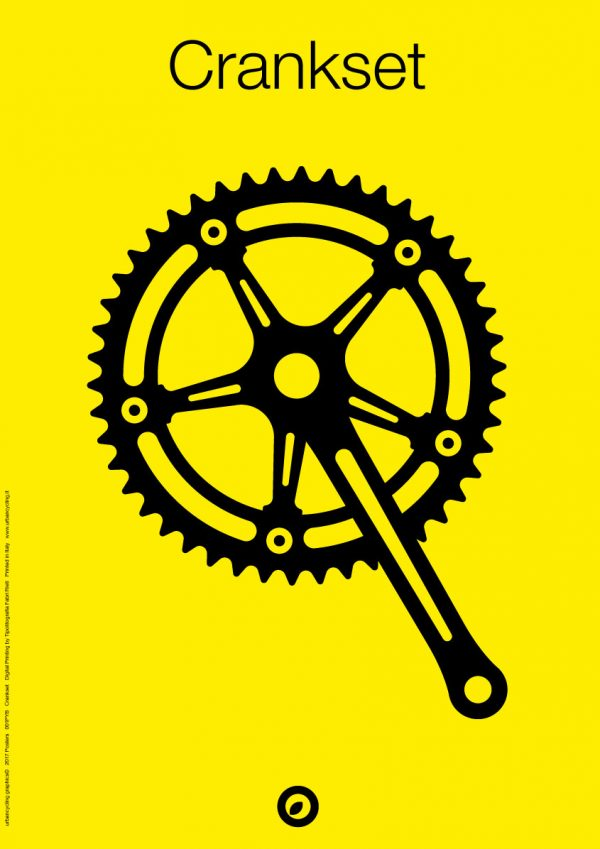 urbancycling_graphics_posters_001PYB
