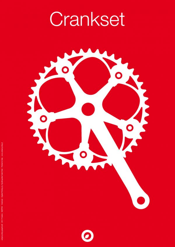 urbancycling_graphics_posters_002PRW