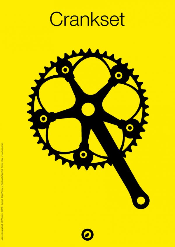 urbancycling_graphics_posters_002PYB