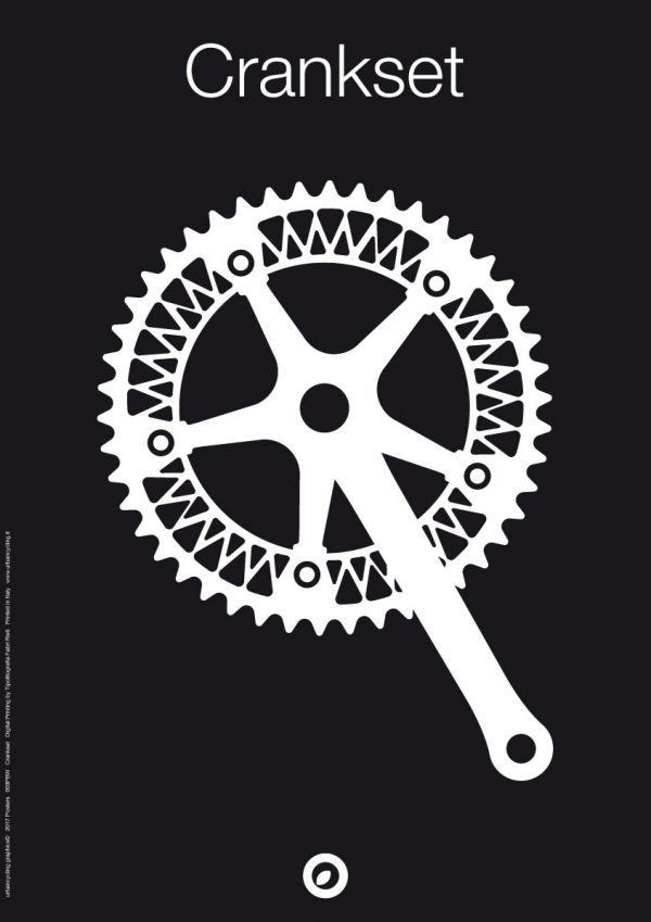 urbancycling_graphics_posters_003PBW