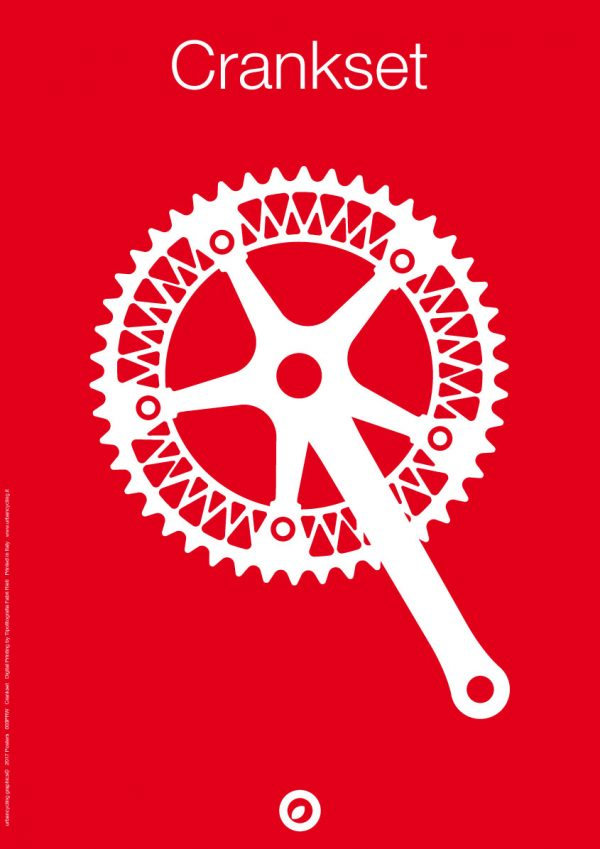 urbancycling_graphics_posters_003PRW