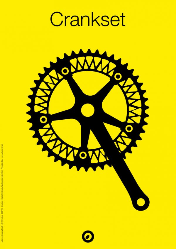 urbancycling_graphics_posters_003PYB
