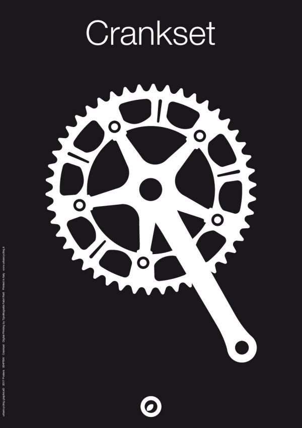 urbancycling_graphics_posters_004PBW