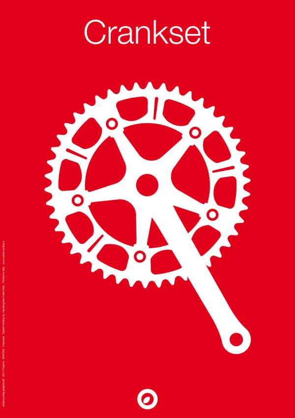 urbancycling_graphics_posters_004PRW
