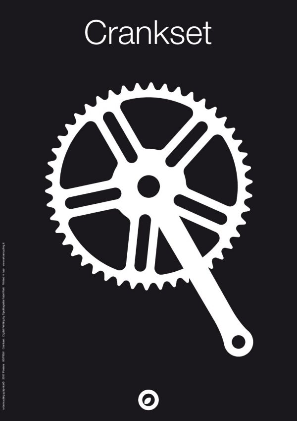 urbancycling_graphics_posters_007PBW