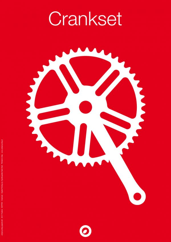 urbancycling_graphics_posters_007PRW