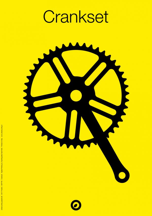 urbancycling_graphics_posters_007PYB