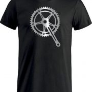 urbancycling_graphics_t-shirt_001TBS