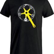 urbancycling_graphics_t-shirt_002TBY