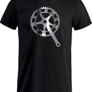 urbancycling_graphics_t-shirt_004TBS