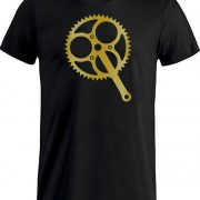 urbancycling_graphics_t-shirt_006TBD
