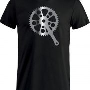 urbancycling_graphics_t-shirt_008TBS
